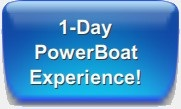 1 Day Hands-On PowerBoat Experience Tour from ScotSail at Largs Yacht Haven!