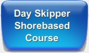 RYA Day Skipper Shorebased Theory Course (3 Weekends, 7 Days, StudyFlex or HomeStudy)