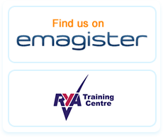 Find ScotSail on emagister - the UK's Leading Education Guide