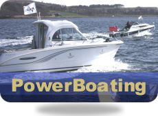 RYA PowerBoating Courses, Firth of Clyde, Upper Clyde Glasgow, Loch Lomond, Scotland, Level 1, Level 2, Intermediate, Advanced, ICC International Certificate of Competence, CEVNI Test Centre