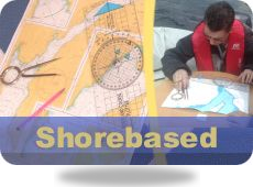 RYA Shorebased Theory Navigation Courses, Essential Navigation and Seamanship, Online, Web Based, Day Skipper, Coastal / Yachtmaster, Largs, Scotland and Preston, Lancashire, England