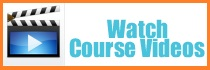 RYA Sailing and PowerBoat Course Videos